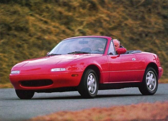 Image courtesy: driversgeneration.com