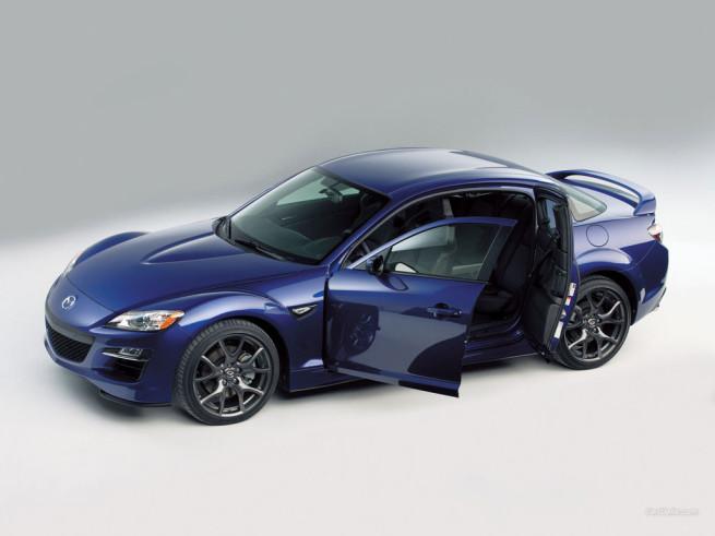 Mazda-RX-8-Picture