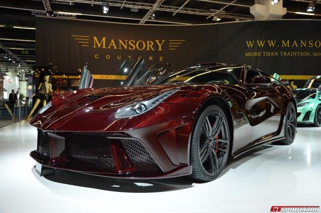 mansory-f12-la-revoluzione-2-640x424
